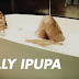 Fally Ipupa – AimeMoi | Download