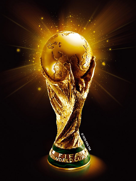 World Cup 2014 ~ ALL FULL MATCHES OF ALL COMPETITIONS HD