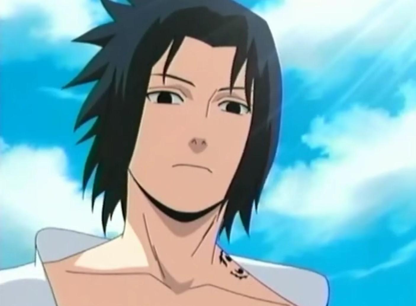 Naruto Shippuden Episódio 51-52, Assistir Naruto Shippuden Episódio 51-52, Assistir Naruto Shippuden Todos os Episódios Legendado, Naruto Shippuden episódio 51-52,HD