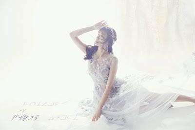 yaitu girlband asal Korea Selatan yang di bentuk  Profil, Fakta Stellar