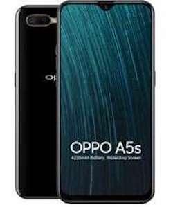Daftar Harga HP OPPO Terbaik Terbaru