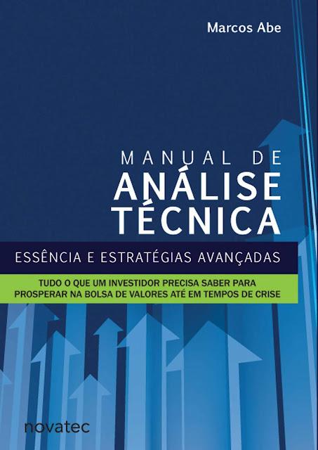 Manual de Análise Técnica - Marcos Abe.jpg