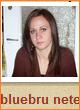 http://haftmojkrzyzykowyswiat.blogspot.com/