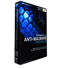free product key for malwarebytes anti malware