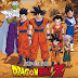 Dragon Ball Z Episodes [Hindi-Eng] Dual Audio 480p x264