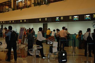 akcayatour, Travel Juanda Malang, Travel Malang Juanda
