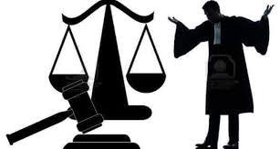 تعرف على أهم صفات المحامي الناجح
