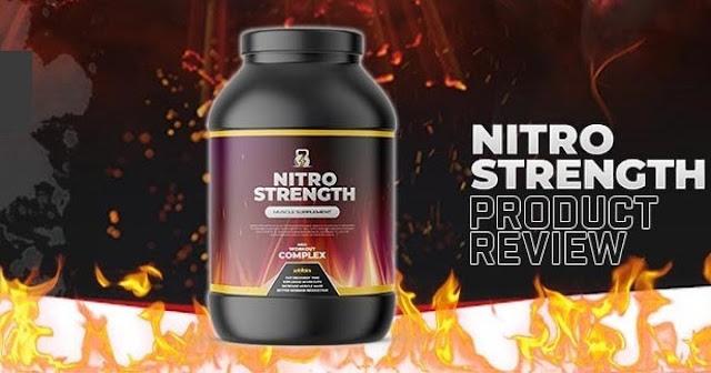 http://supplementgems.com/nitro-strength-dragon-den/