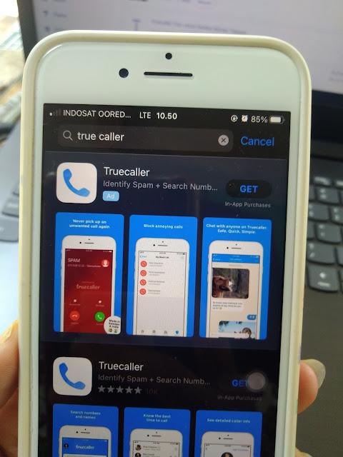 truecaller-fitur-untuk-deteksi-nomer-telepon