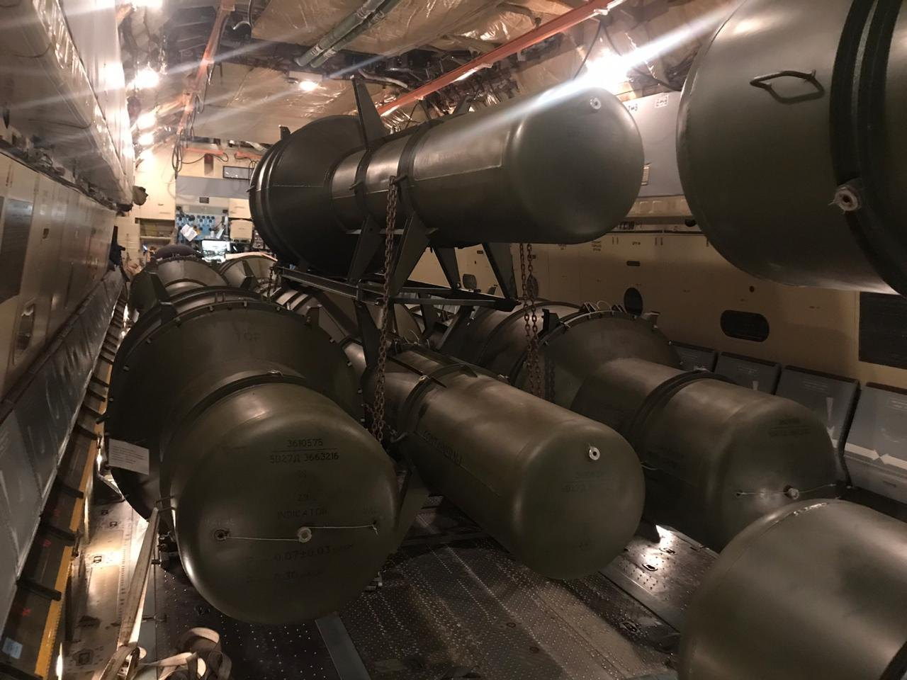 Укрспецекспорт поставив Туреччині модернізований ЗРК С-125