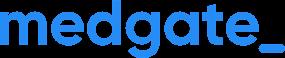 Medgate