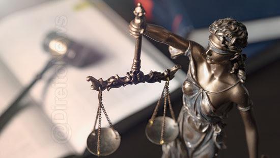 congresso derruba veto tecnica servicos advocacia