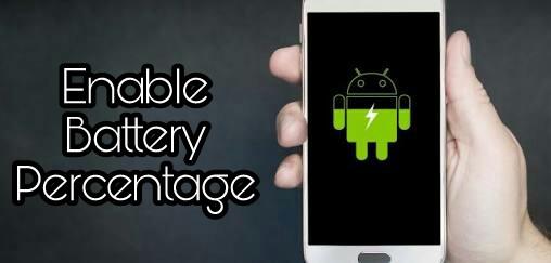 Android-Phone-Ki-Battery-Percentage-Kaise-Show-Kare