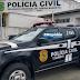 Criança de 5 anos é vítima de estupro em Tobias Barreto
