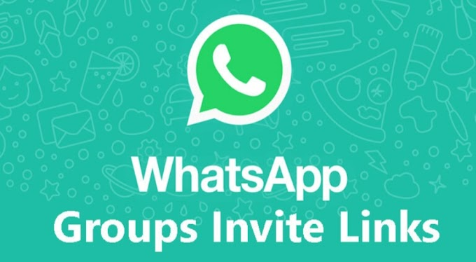 What's app joining links Blogger and YouTubers promotion what's app group links