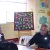 CONSEJO MUNICIPAL DEL LIBRO Y LA LECTURA DEL MPCH APROBÓ SU REGLAMENTO INTERNO Y SE INAUGURÓ BIBLIOTECA INFANTIL