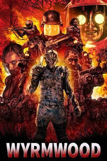 Download Film dan Movie Wyrmwood: Road of the Dead (2014) Subtitle Indonesia