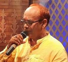उदय नारायण सिंह Uday Narayan Singh