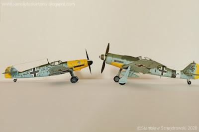 [Obrazek: Bf109F2Moelders%2B%252831%2529.jpg]