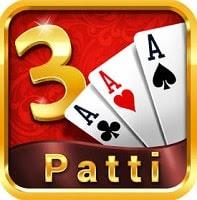 Teen Patti Gold Mod APK Download 2020