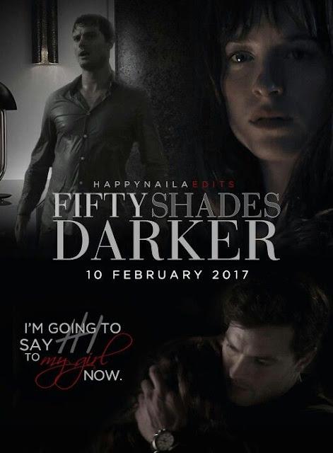 Fifty Shades Darker Movie Online - Review