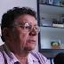 Diretor nega deixar cargo em escola de Itapajé onde aconteceu estupro