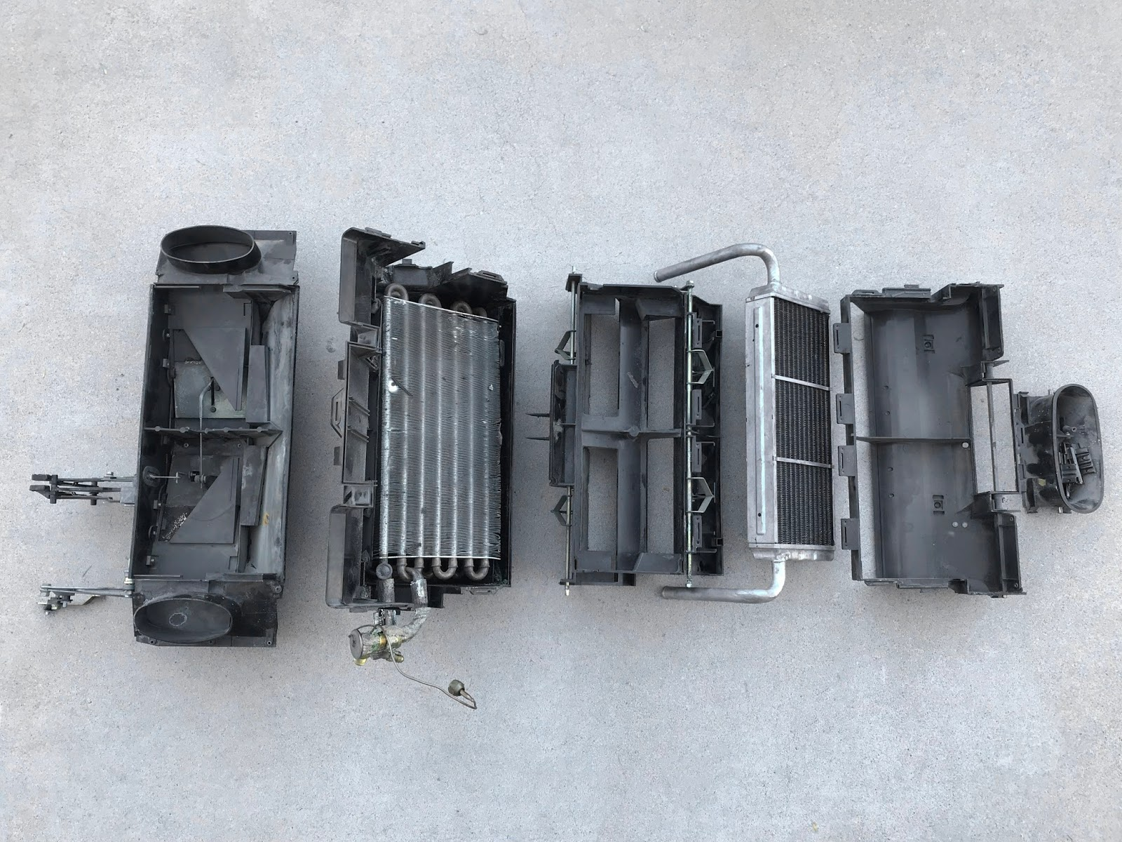 Charming Wiring Diagram For 73 Mercedes Benz 450sl Master Brake ...