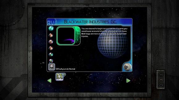 space-colony-steam-edition-pc-screenshot-www.ovagames.com-1
