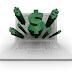 Tại sao nhiều người thích kiếm tiền online nhờ blog