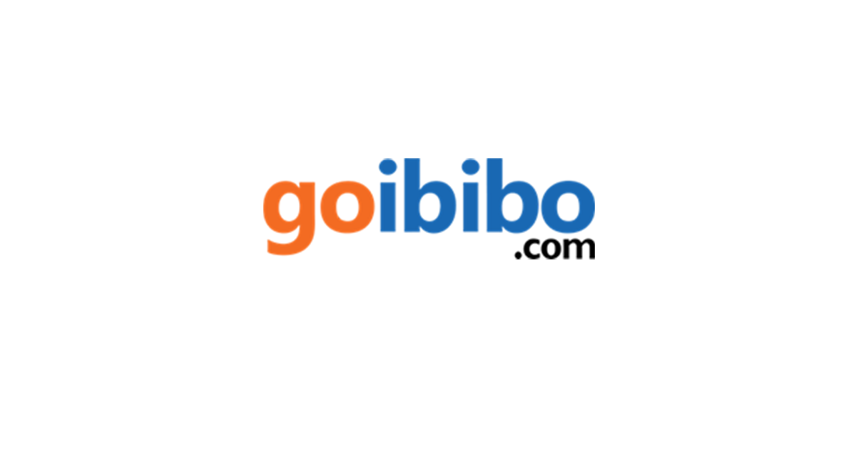 goibibo coupon for your tripe to make moemorable trip