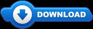 https://link.sikurkun.com/2019/09/pengguna-ios-sekarang-dapat-mengunduh.html#?o=cc19b8ccd9c2b7cba51d60bf345b838b4878cbb53ae724926bdd3012170d2b5c8f66092c727a25e402e040ed53c1f6a3f9589070b6cd5e27f240ae8db7c6b0a464fd728baa9fcdf9abe027b52462e5e9a5b150d0bc33f7aae4c4827b7ec214eadb5285a0b2d83fbf