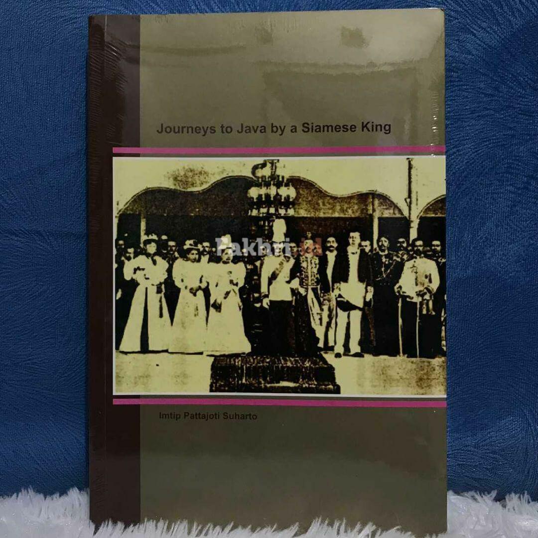 biografi, biography chulalongkorn, thai, Thailand, raja, king