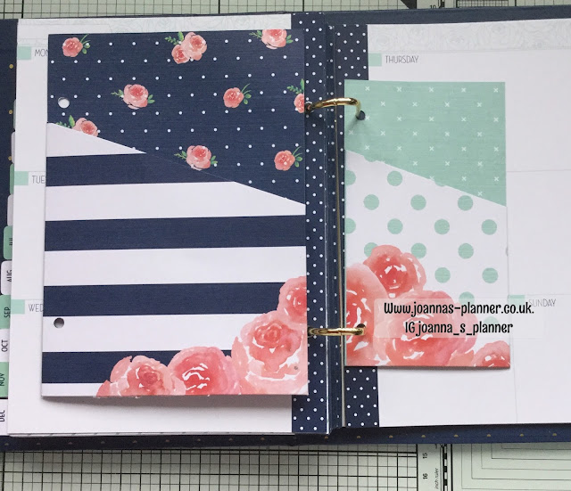 inside-planner-stampin-up-judi-hill