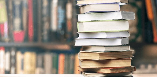 tips getting rid of old books sell book online donate