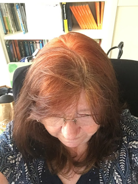 image-of-my-hair-with-orange-roots