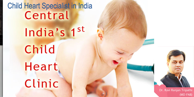 Heart Specialist In India