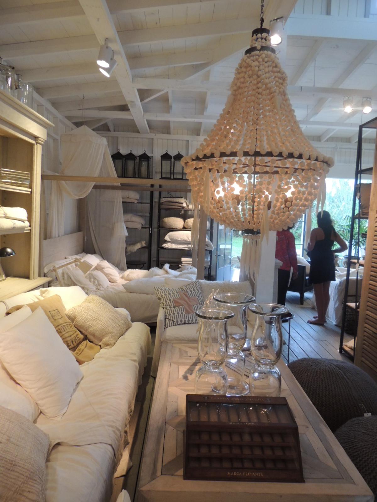 design insider paul beach house la barra punta del este. Black Bedroom Furniture Sets. Home Design Ideas