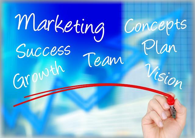 psicologia marketing organizzazioni lavoro