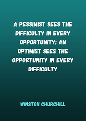 Hunger for Opportunity Quotes