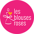 Icône Les Blouses Roses