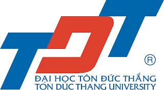 Thông tin tuyển sinh trường Đại học Tôn Đức Thắng năm 2020