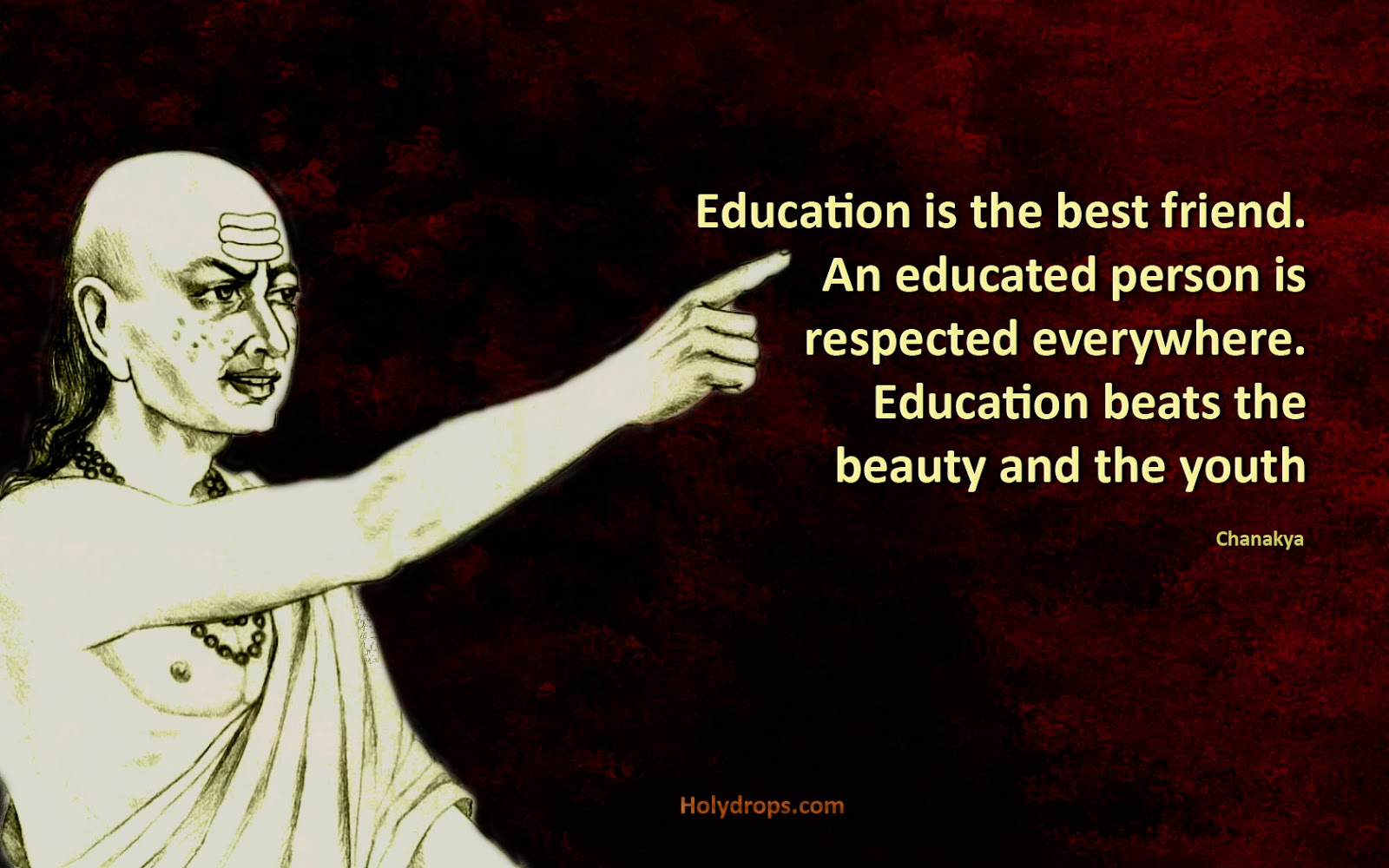 value of education in hindi Here is your paragraph on importance of education in our life education plays an important role in shaping an individual's career the level of education helps people to earn recognition and respect in the society.