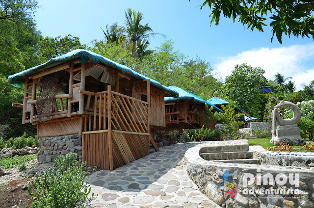 Top things to do in Batangas
