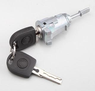 Duplicados llaves Toyota