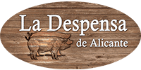 la-despensa-de-alicante-1