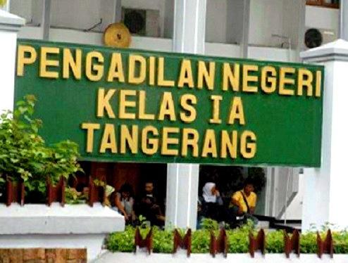 Peran Hakim sebagai Pelaksana Kekuasaan Kehakiman di Indonesia
