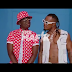 VIDEO | The Mafik – Sasambua