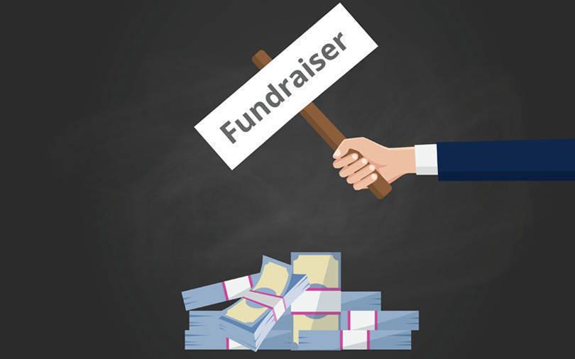 Startup Clairco Has Raises Angel Funding Of Rs4.2 Crore Led by Sanjiv Bajaj