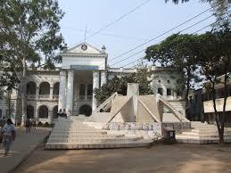 Jagannath University Admission 2020-21 | Jagannath University College- 30minuteeducation