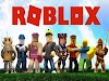 Roblox Knowledge Quiz